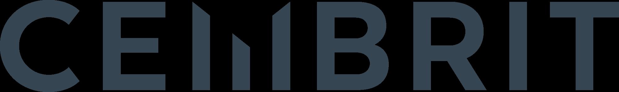 Logo Cembrit